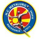 logo-metalur-z