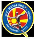 logo-metalurg