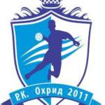 logo-ohrid