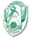 logo-pelister