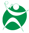 logo-pelister-z