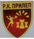 logo-prilep