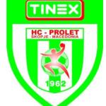 logo-prolet