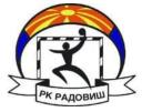 logo-radovish