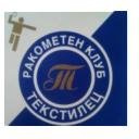 logo-tekstilec