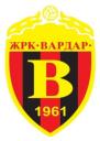 logo-vardar-z