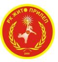 logo-zito-prilep