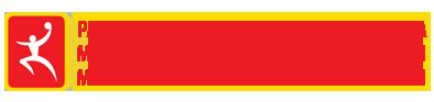 Ракометна Федерација на Македонија