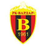 rk-vardar-logo