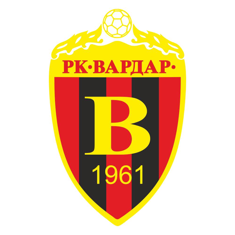 logo-Vardr