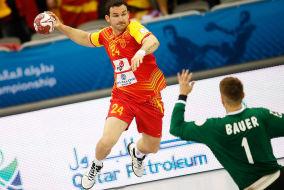 Fyro_Macedonia_vs_Austria_150123Qatar_2015_M54_MKD_vs_AUT-_AH_5665_xlarge