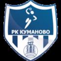 125px-RK_Kumanovo_logo