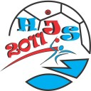 logo hjs