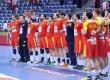 belorusija-makedonija-naredeni-615x400