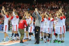 makedonija-rakopleskanje-vs-polska