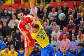 EHF EURO18 (rakomet-kvalifikacii) Makedonija-Ukraina 02.11.2016-7220