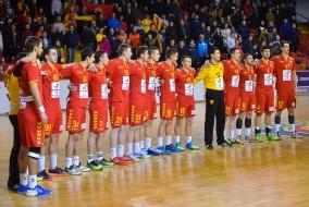 SP U21 (rakomet-kvalifikacii) Makedonija-Portugalija 05.01.2017-7141