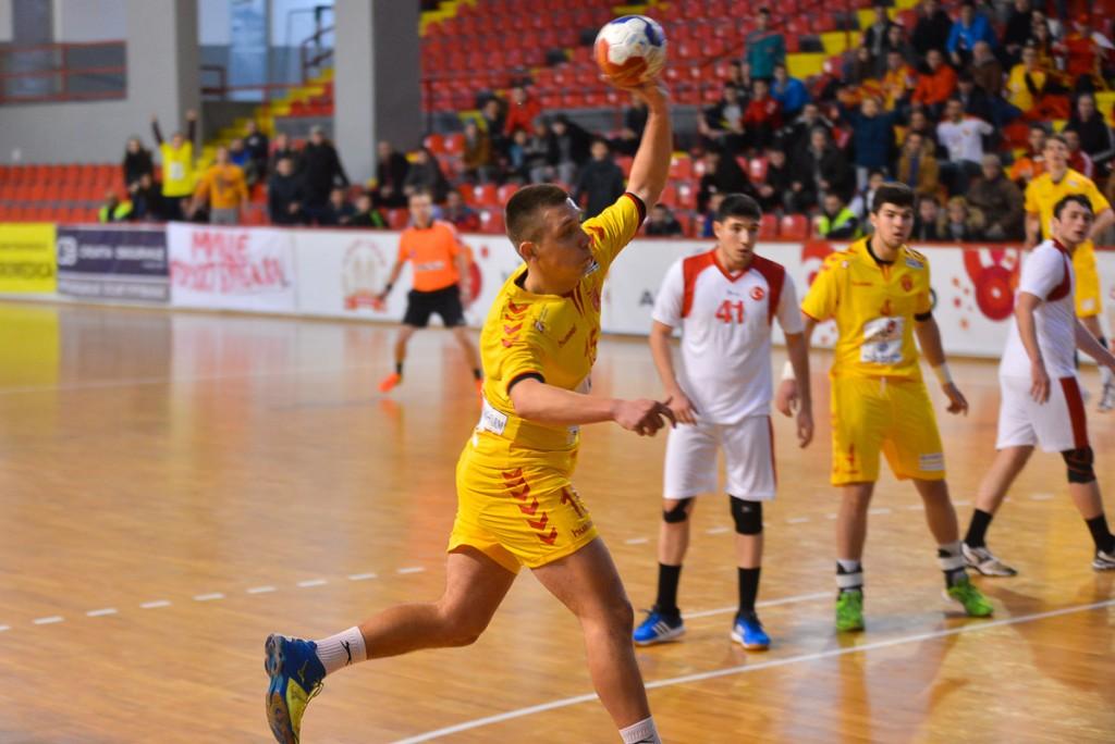 sp-u21-rakomet-kvalifikacii-makedonija-turcija-06-01-2017-7675