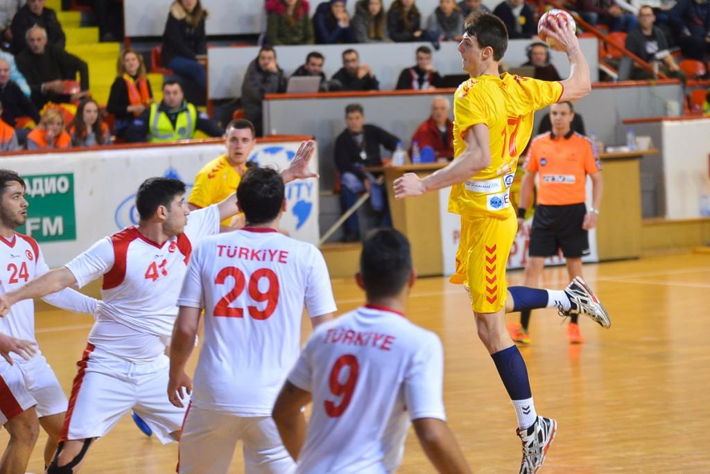sp-u21-rakomet-kvalifikacii-makedonija-turcija-06-01-2017-7773