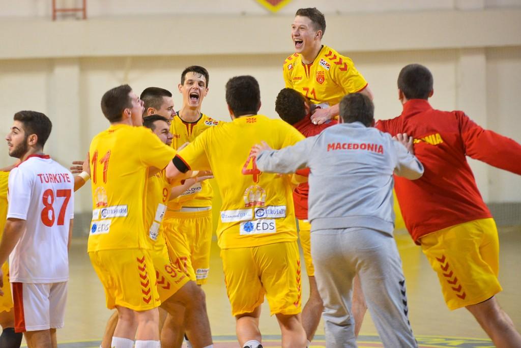 sp-u21-rakomet-kvalifikacii-makedonija-turcija-06-01-2017-7971