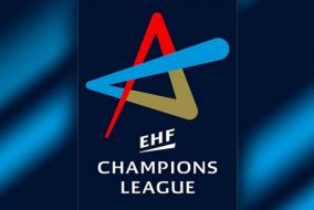 EHF-640x360_resize1