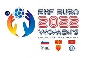 logo euro2022