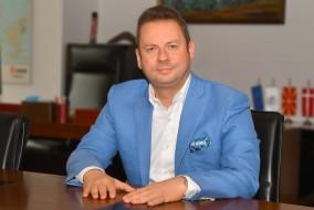 zivko-mukaetov-intervju