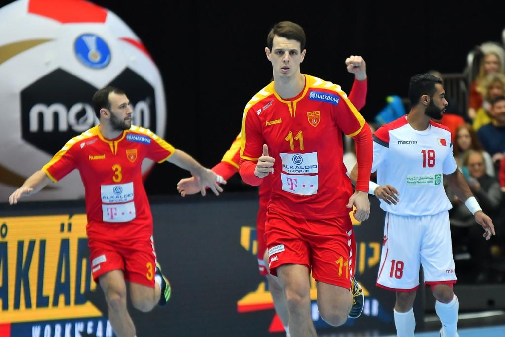 SP 2019 (rakomet) Makedonija-Bahrein 13.01.2019-3588