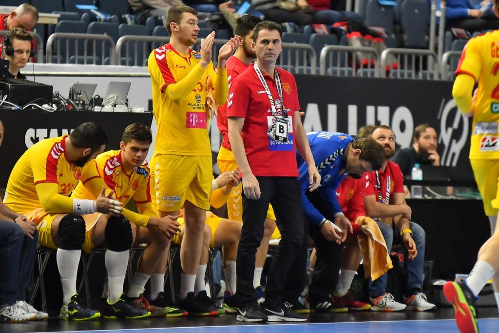 SP 2019 (rakomet) Makedonija-Chile 20.01.2019-9794