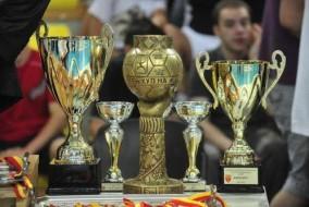 куп Македонија