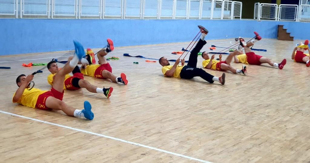 trening kadeti2