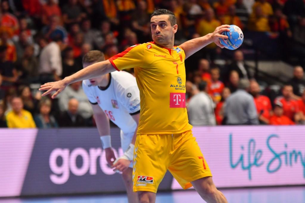 EHF EURO 2020 (rakomet) Makedonija-Ceska 12.01.2020-5979